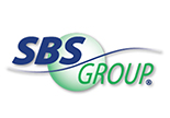 SBS-group