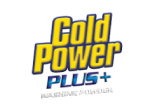 cold-power