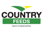 country-feeds