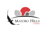 matobo-hills-lodge