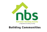 national-building-society