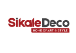 sikale-deco
